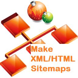 XML Sitemap Generator: Submit Your Site To Google For