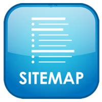 Google XML Sitemaps vs WordPress SEO by Yoast